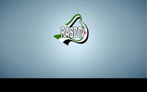 RADIO Y TELEVISIÓN DE LA R.A.S.D.