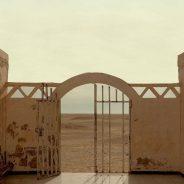 'Laatash',  Donostiako  Giza  Eskubideen  Zinemaldian